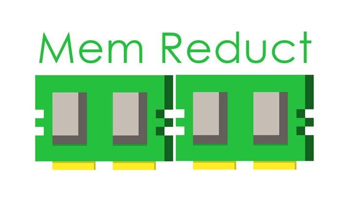 [推薦] Mem Reduct – 輕巧好用電腦記憶體釋放 & 監控軟體@免安裝中文版