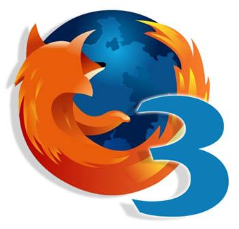 Firefox 3 portable 綠色免安裝 繁體中文 正式版
