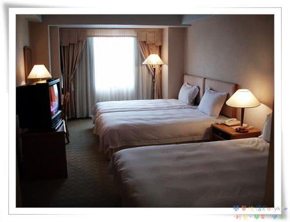 [宜蘭三天兩夜輕鬆玩] 五峰旗瀑布、蘭陽溫泉飯店
