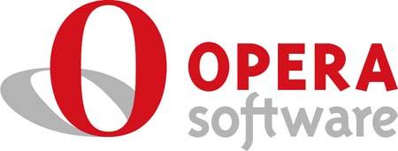 Opera@USB 世界上最快、好用瀏覽器下載 免安裝中文版