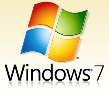Windows 7 佈景主題下載@XP用戶也能過過乾癮