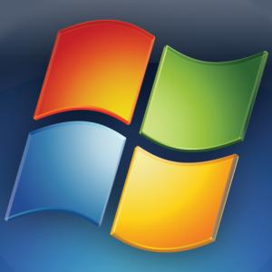 [教學] 如何讓 Windows 開機後自動登入