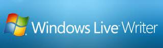 [分享] Windows Live Writer (WLW) 好用部落格寫作軟體下載@免安裝中文版