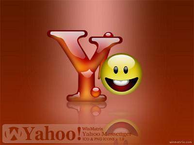 Yahoo 9.0多重登入+刪除廣告(含教學)