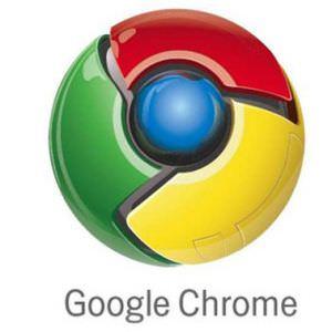 Google Chrome 瀏覽器免安裝版 – Chromium 多國語言軟體下載