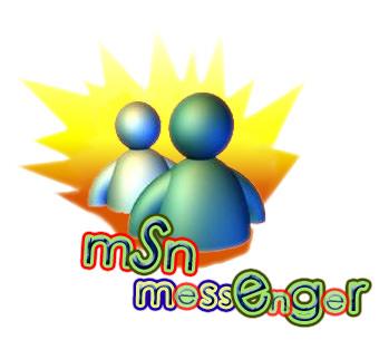 [教學] MSN 強制更新破解方法 解決MSN 無法登入的解決方式