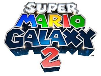 超級瑪莉歐銀河 2 遊戲畫面釋出@與瑪莉歐來闖蕩銀河