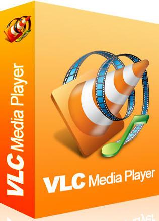 VLC Media Player 跨平台多功能影音播放軟體下載@免安裝中文版