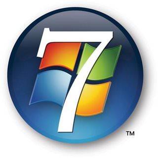 [教學] Windows 7 軟體相容性不支援解決方法
