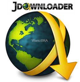 Jdownloader 免費空間下載好器軟體@支援空間多 (中文免安裝版)