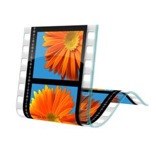 免費影片剪接軟體下載:Windows Movie Maker 2.1 繁體中文免安裝版 (含軟體操作教學)