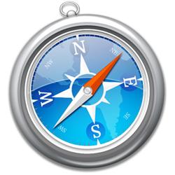 Safari 蘋果專用瀏覽器軟體下載@綠色免安裝中文版