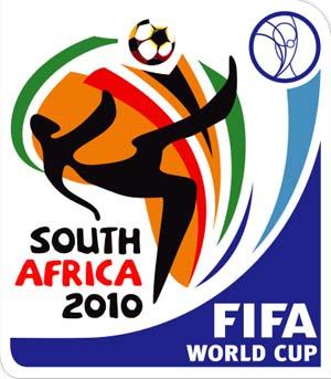 FIFA 2010 世界盃足球賽 網路線上直播 懶人包 精彩賽事 不錯過每一刻
