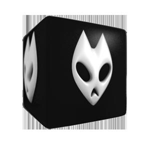 [影音] foobar2000 專業高音質音樂播放軟體@免安裝中文版