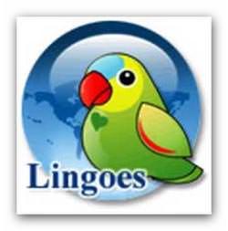 Lingoes 靈格斯詞霸@電腦即時翻譯免費軟體 (免安裝中文版)