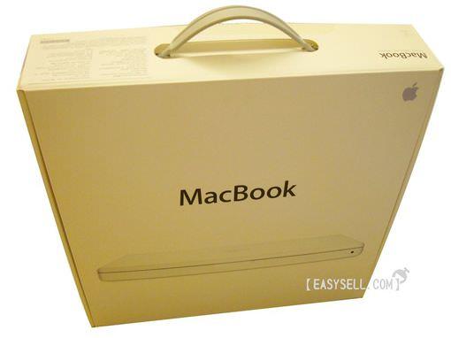 [工商服務] 蘋果筆記型電腦 MacBook 時尚白~詢問度高.要買要快