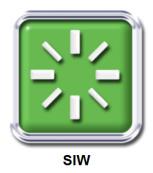 SIW – 電腦硬體規格、系統資訊檢測軟體@免安裝中文版