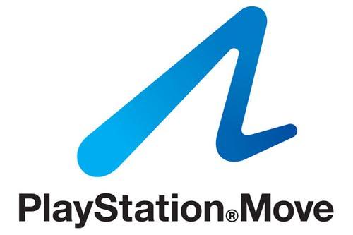 PS3 Move 體感控制棒現身 PlayStation 高畫質體感遊戲全新體驗