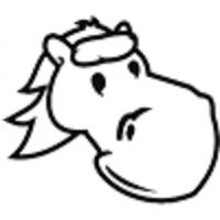 [免空下載器] 白馬下載器 Mipony 支援免費空間多@免安裝中文版
