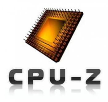 CPU-Z – 中央處理器性能、資訊檢測軟體下載 (免安裝中文版)