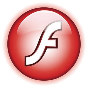 Adobe Flash Player 線上/離線安裝版下載 (含 IE、Firefox 版及移除工具)