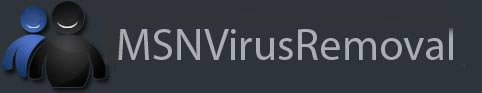 MSN 病毒清除工具 「MSN Virus Remover」 MSN中毒 解毒救星