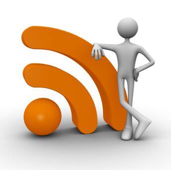 [WordPress] RSS 摘要輸出@文字圖片完美顯示、免外掛修改教學