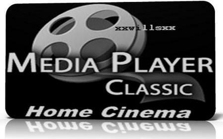 ������ Player Classic HomeCinema 1.5.2.3022