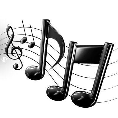 [網站推薦] 亦歌 – 免費.免註冊線上聽音樂網站