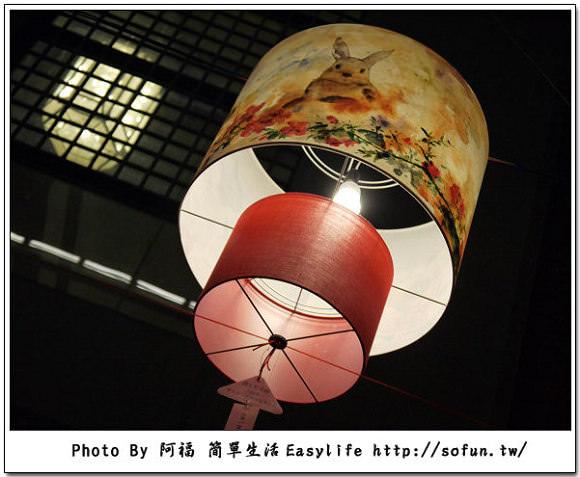 2011 元宵節燈會 台北國父紀念館 GF1手持隨拍