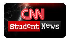 [推薦] 加強英文聽力、閱讀好網站 CNN Student News