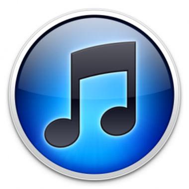 iTunes – 蘋果Apple多媒體影音播放軟體下載 免安裝多國語言版