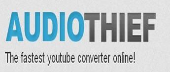 [分享] YouTube 影片轉 MP3 音樂檔下載@免費線上轉檔