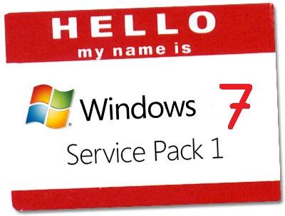 Windows 7 SP1 更新檔繁體中文版@開放下載更新