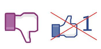 [Facebook] 破解網站強迫按「讚」看隱藏內容@免外掛教學