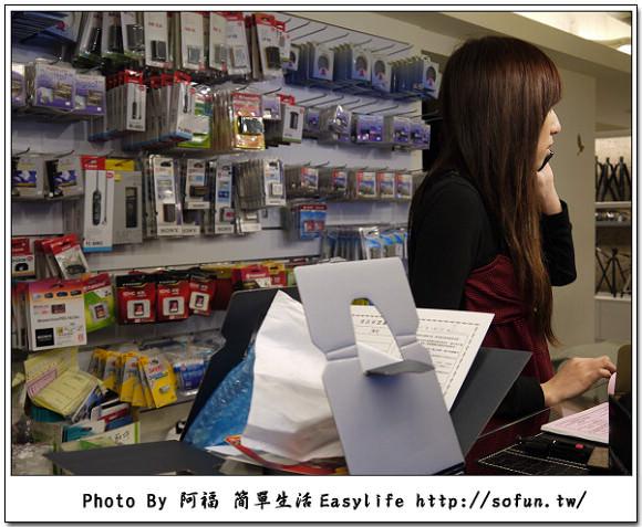 [敗家] Panasonic GF1 14-42mm/F3.5-5.6 變焦鏡頭開箱文