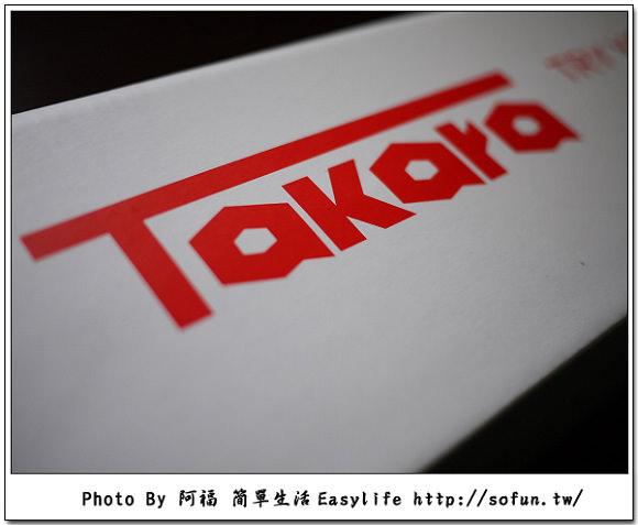 [敗家] Takara TMK-244B 球型雲台腳架@便宜、C/P高腳架