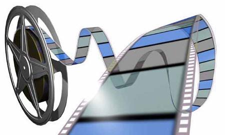 Any Video Converter 免費專業影音轉檔軟體下載@免安裝中文版