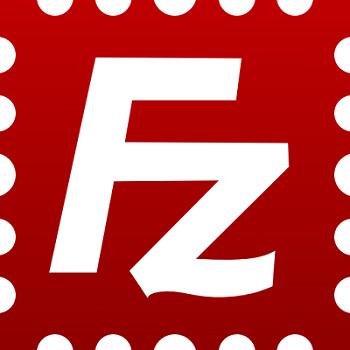 [軟體] FileZilla 免費 FTP 檔案傳檔軟體@中文免安裝版