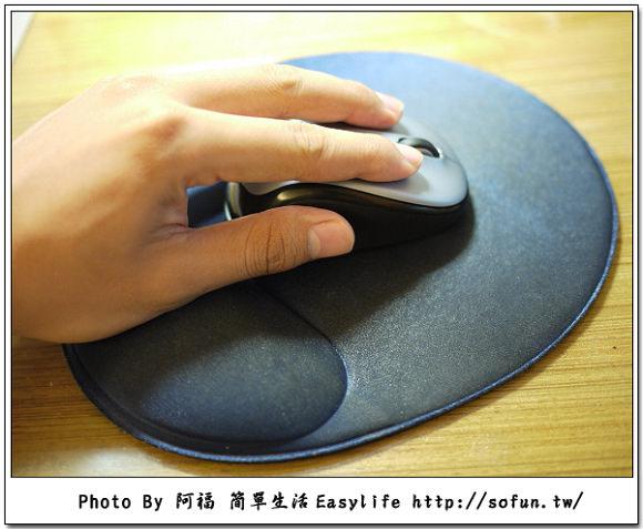 [玩物] 羅技無線滑鼠 M325/M235 系列產品開箱測試