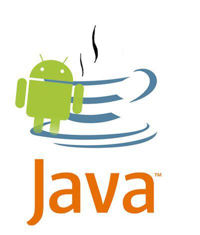 [筆記] Android 程式開發 ~ Java 環境建置教學