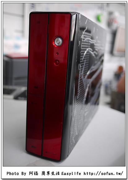 [買物] Intel Pentium G840 雙核心內顯、Gigabyte H61M-S2-B3 不專業開箱文