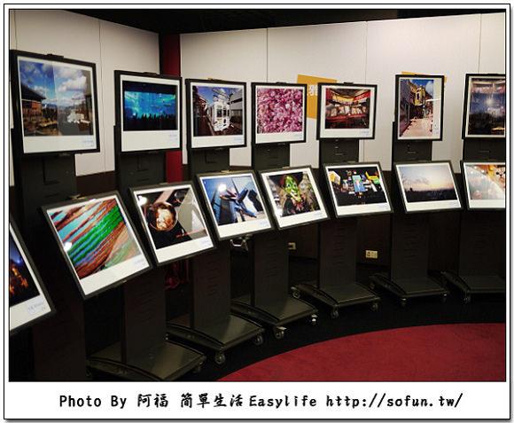 [活動] Wisely 作品展 in LUMIX 攝影走廊@台北新光三越A9法雅客