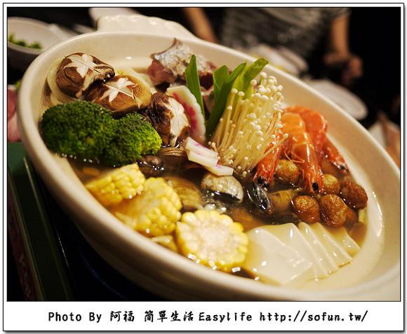 [食記] 新竹東街。太菊日本創意料理@慶祝外公生日