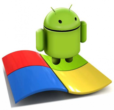 BlueStacks – Windows / MAC 系統安裝 Android 模擬器軟體 (免安裝中文版)