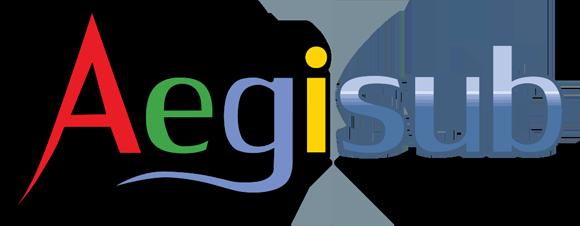 Aegisub 影片字幕編輯/製作最新版軟體下載@中文版免安裝