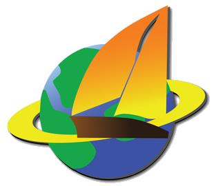 無界瀏覽 UltraSurf 突破網路封鎖、翻牆軟體下載@免安裝中文版
