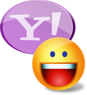 Yahoo!奇摩即時通 – 好用即時通訊軟體下載 綠色免安裝中文版