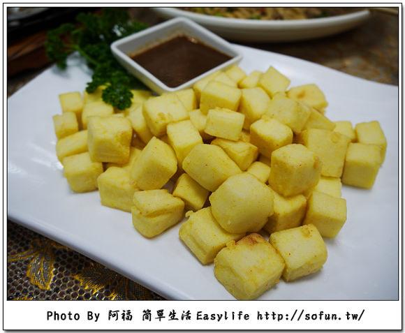 [食記] 新竹牛埔。大眾小吃 – 快炒.經濟合菜餐飲店