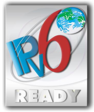 [資訊] IPv6 環境建置、軟體設定教學@含多組測試網站 (各大ISP均適用)